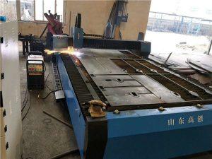 1325 makinë cnc CNC prerëse metalike
