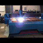 1325 cnc makineri për prerjen e plazmës
