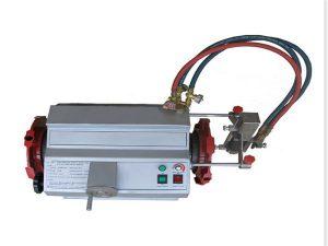 cnc makinë prerëse tub çeliku inox plazma