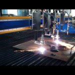 makineri të lirë për prerje plazma me porcelani makineritë e lëvizshme të prerjes plazmatike