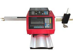 çmim çeliku çeliku cnc prestar plazma 1325 cnc makinë prerëse plazma