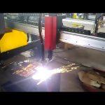 makinë rrobaqepësie çeliku G3 E cnc makinë prerëse plazma